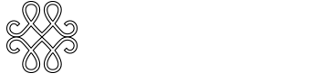 Jardines del Monasterio Logo